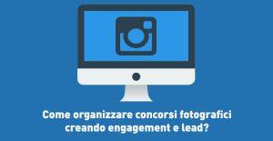 10 consigli per organizzare concorsi a premi su Facebook