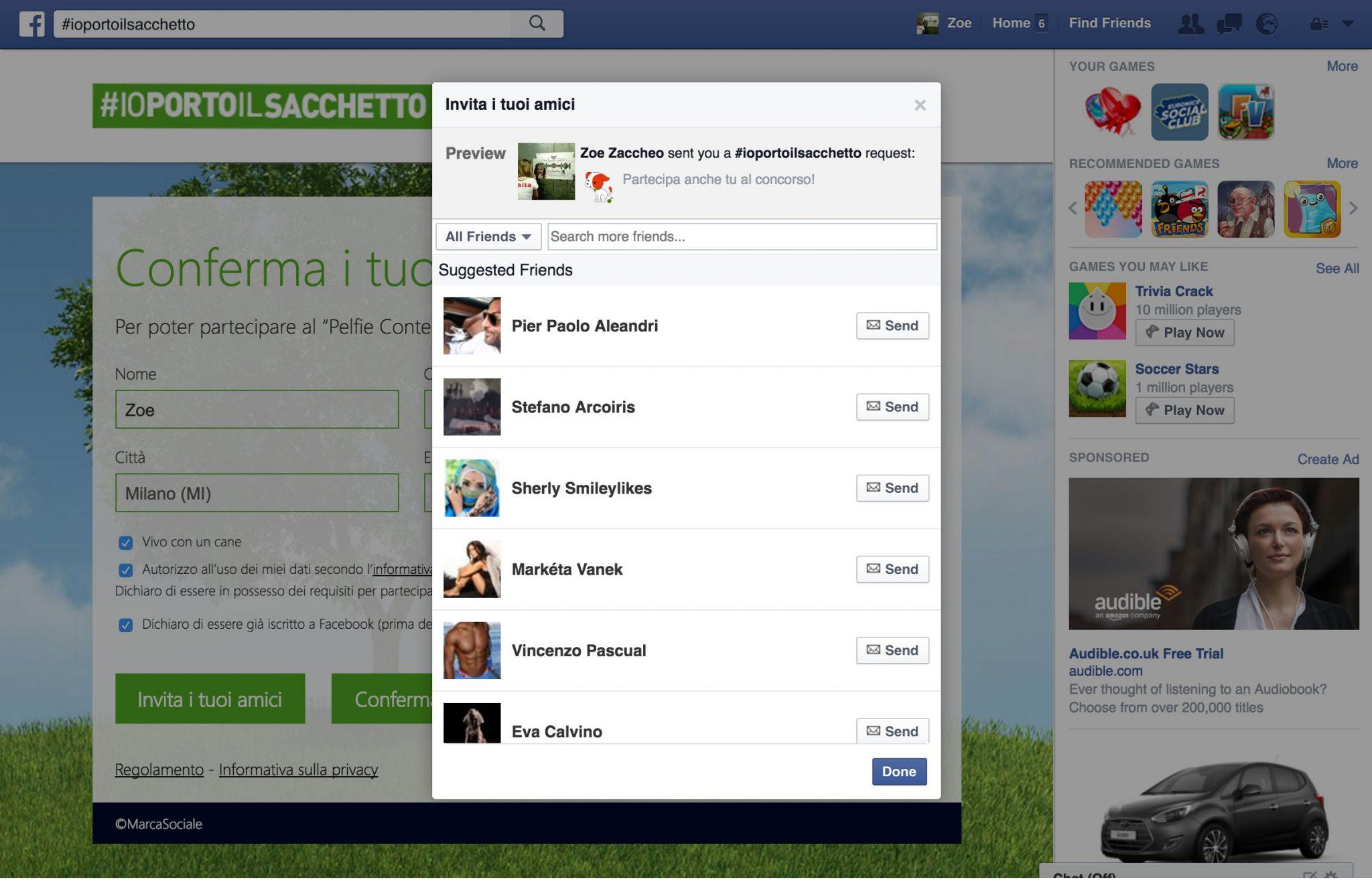 _ioportoilsacchetto-on-Facebook4