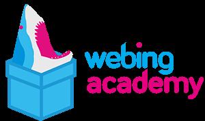 corsi formazione online e offline