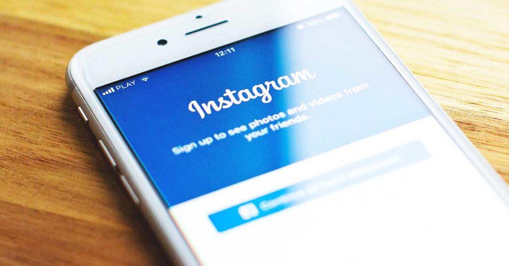 Cosa è un contest instagram