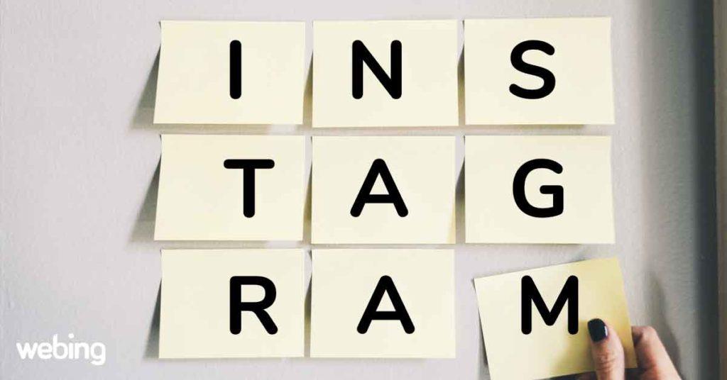 giveaway instagram legali 2020