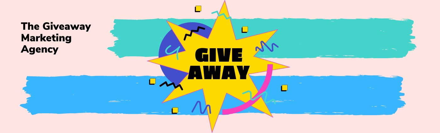 giveaway esempi contest marketing