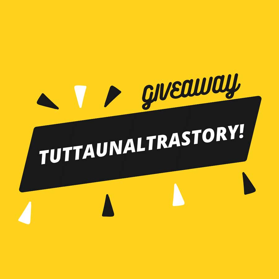 story giveaway concorsi a premi storie instagram